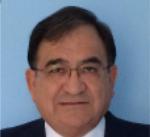 Dr. Fernando Ponce