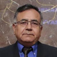 Dr. Juan Z. Dávalos Prado