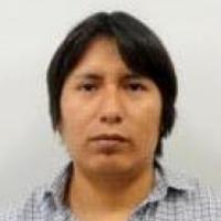 Dr. Luis Moya
