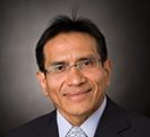 Dr. Julio Urbina
