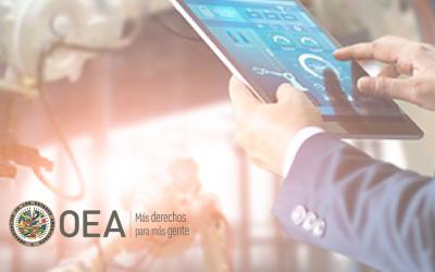 Structuralia y OEA: Becas de maestrías virtuales en áreas de energía, construcción, infraestructuras e ingeniería