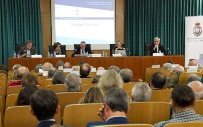 Real Academia de Ciencias de Ultramar convoca a concursos sobre investigación científica