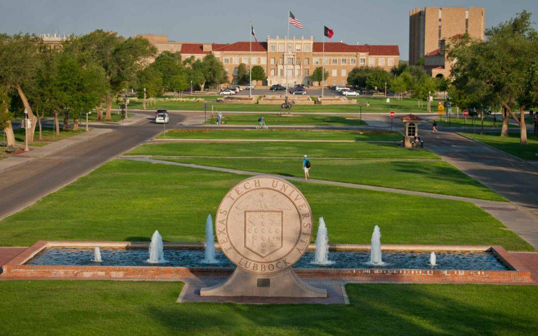 """El Departamento de Física y Astronomía de """"Texas Tech University"""" abre dos plazas de Profesor Asistente en el área de Física del Estado Sólido"""