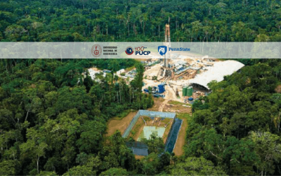 Convocatoria de propuestas: Iniciativa de investigación estratégica 2020 Penn State-PUCP-UNI