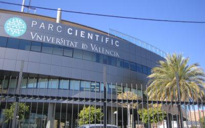 Expertos internacionales brindarán ponencias sobre gestión de parques científicos tecnológicos