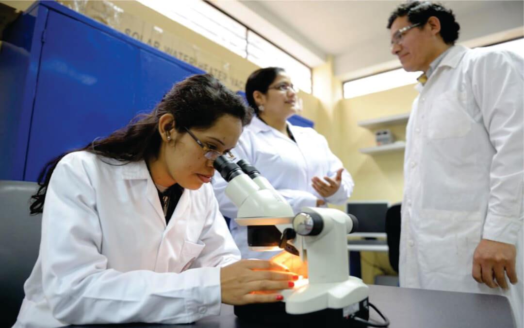 Iniciativas empresariales desarrolladas con las universidades recibirán el Premio VUE – 2021
