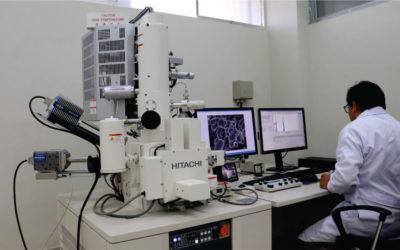 VRI lanza programa de incorporación de nuevos investigadores en la UNI con apoyo del MINEDU